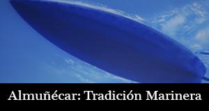 almunecar-tradicion-marineraOK