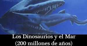 dinosaurios-marOK